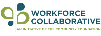 Workforce Collaborative