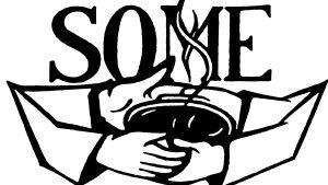 SOME-Logo-JPEG