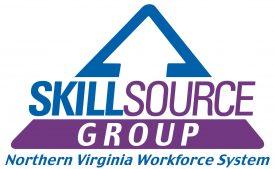 logo_ssg_FINAL (2)